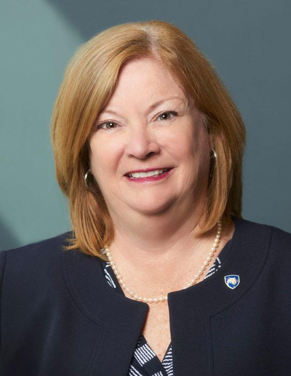 Laurie Badzek